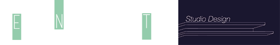 Logo Idea Concept Habitat